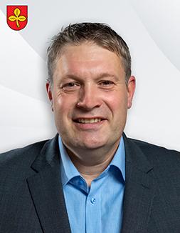 Herr Michael Bolte